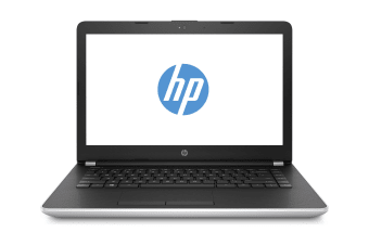"HP 14"" Core i5-7200U 8GB RAM 1TB HDD Windows 10 Notebook (14-BS099TU)"