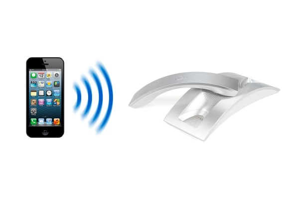 Kogan Bluetooth Handset with Speaker