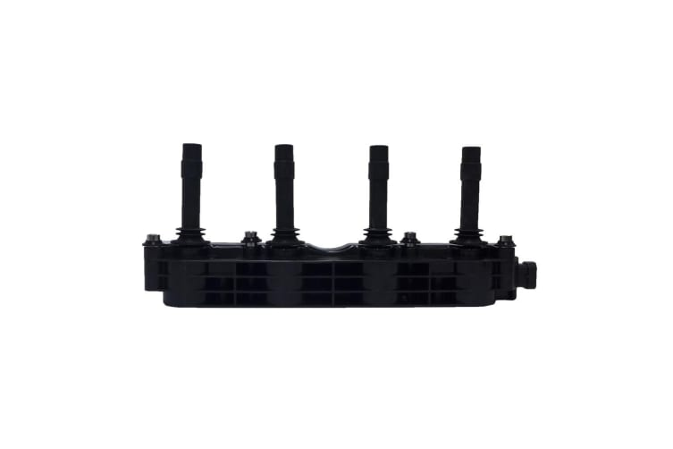 SWAN Ignition Coil for Holden Barina, Combo (XC - 1.4L)
