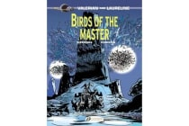 Valerian - Birds of the Master v. 5
