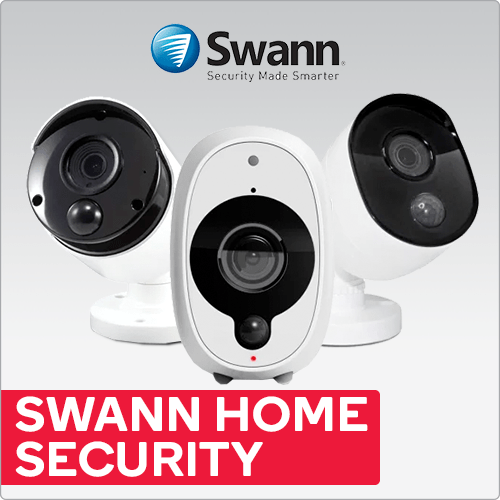 swann-home-security-tile