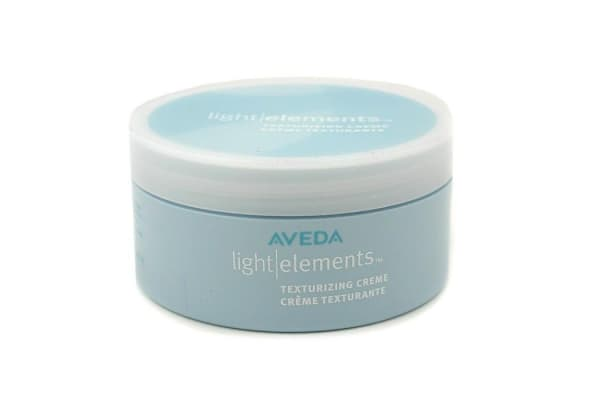 Aveda Light Elements Texturizing Creme (For All Hair Types) (75ml/2.6oz)