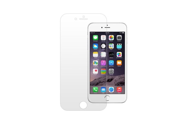 Screen Protector for Apple iPhone 6 Plus/6s Plus