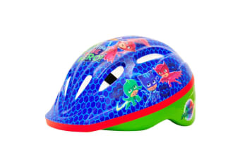 PJ Masks Toddler Bike Helmet