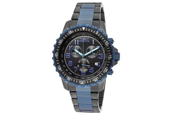 Invicta Men's Specialty (INVICTA-11371)