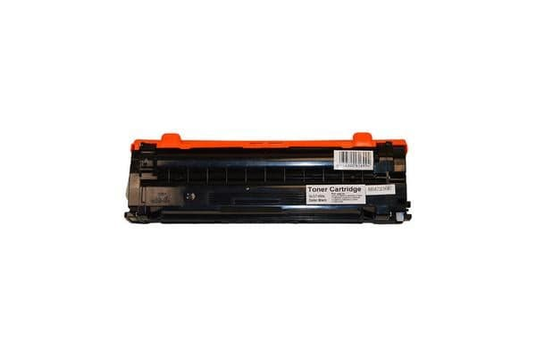 CLT-506L Black Premium Generic Remanufactured Toner Cartridge