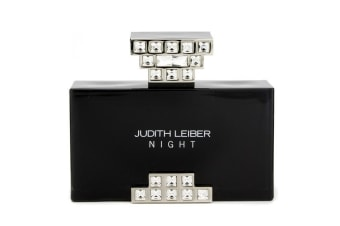 Judith Leiber Night EDP Spray 75ml/2.5oz