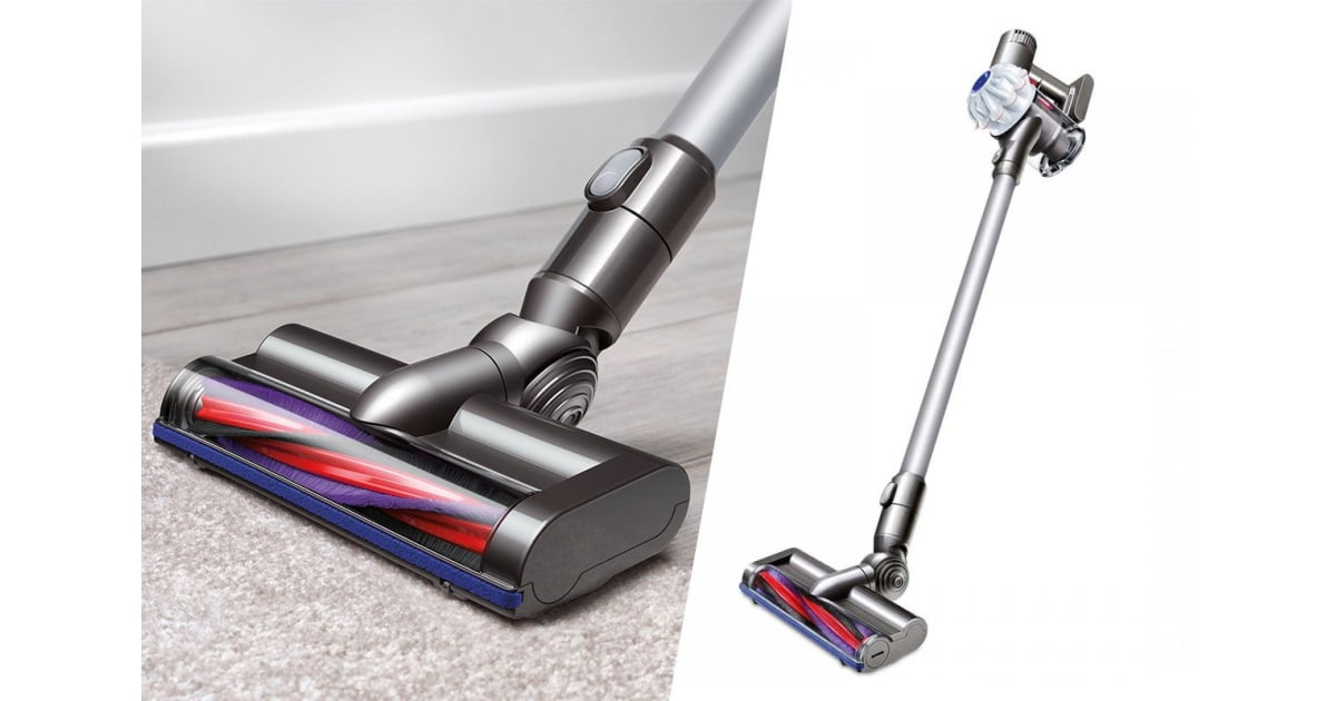 dyson marketing communications Only send you marketing communications when you have told us it is ok to do so only allow another dyson group company to send you marketing communications if you .