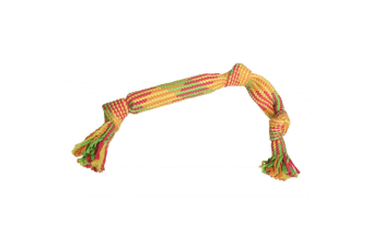 Armitage Good Boy Threads Crackle Stick Toy (Multicoloured)