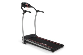 12 Speed 12 Program Everfit Treadmill