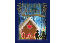 Fairy Tale Baking - More Than 50 Enchanting Cakes, Bakes and Decorations
