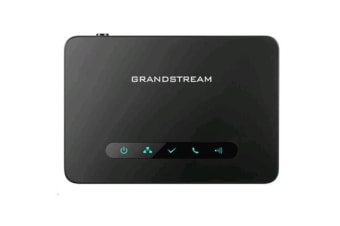 Grandstream DP750 HD DECT Base Station only (requires DP720 IP DECT Handset )