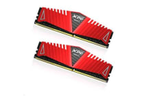 ADATA XPG Z1 8GB (2 4GB) Dual Retail Kit DDR4 2800 DIMM CL17