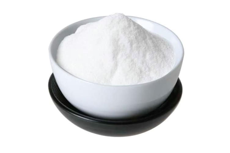 5Kg Sodium Bicarbonate Food Grade Bicarb Baking Soda Hydrogen Carbonate Bucket