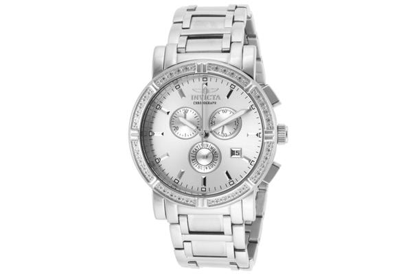 Invicta Men's Wildflower (INVICTA-17070)