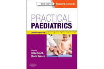 Practical Paediatrics - With STUDENT CONSULT Online Access