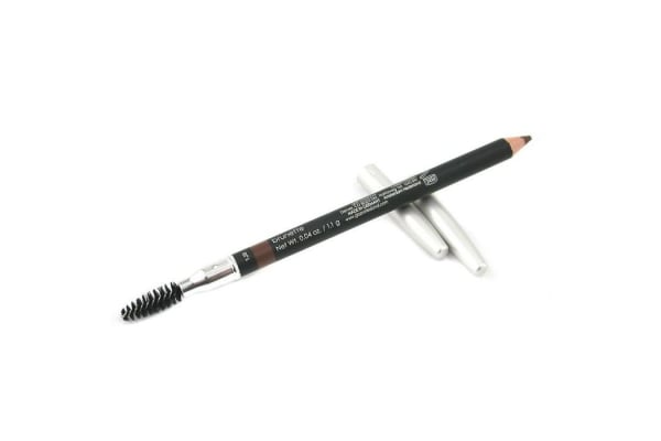 GloMinerals GloPrecision Brow Pencil - Brunette (1.1g/0.04oz)