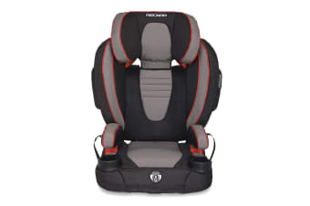Recaro Performance Booster Car Seat - Vibe