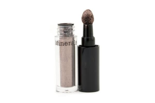 Bare Escentuals High Shine Eyecolor - Meteorite (1.5g/0.05oz)