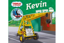Thomas & Friends - Kevin