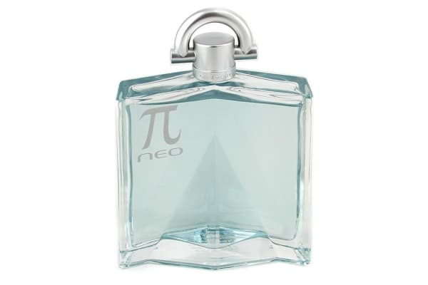 Givenchy Pi Neo After Shave Lotion (100ml/3.4oz)