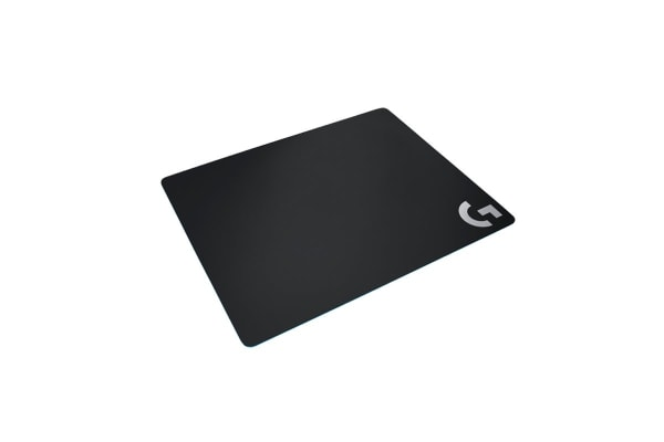Logitech G440 Hard Gaming Mouse Pad (943-000052)