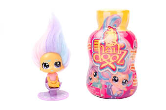 Hair Dooz Shampoo Surprise Pack S1