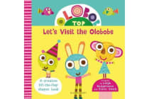 Olobob Top - Let's Visit the Olobobs