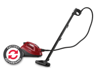Certa 2000W Steam Cleaner Kit