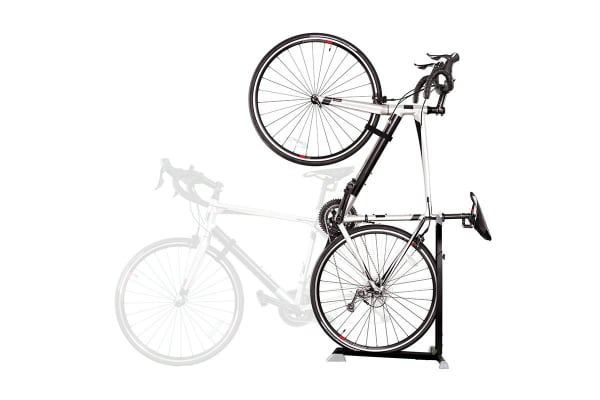 Bike Nook Bicycle Storage Solution