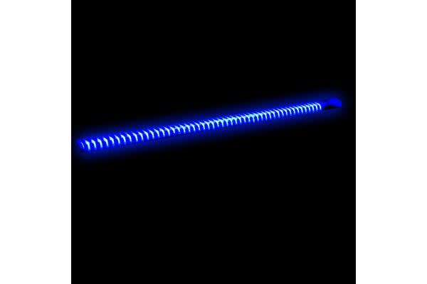 Gardeon LED Waterfall Blade 60CM