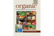 Organic - Don Burke's Guide to Growing Organic Food