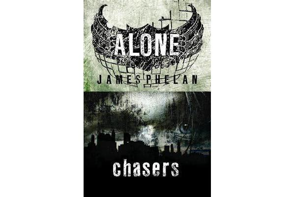 Alone - Chasers