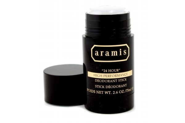 Aramis 24 Hour High Performance Deodorant Stick (75g/2.6oz)