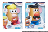 Mr Potato Head Assorted Mr & Mrs Potato Head
