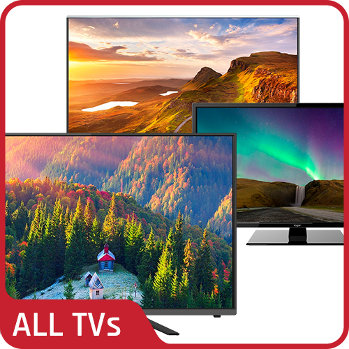 TA-All-TVs-department-tile