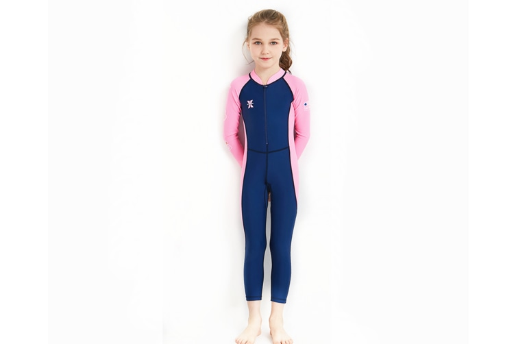 Children's Diving Suit One XXL