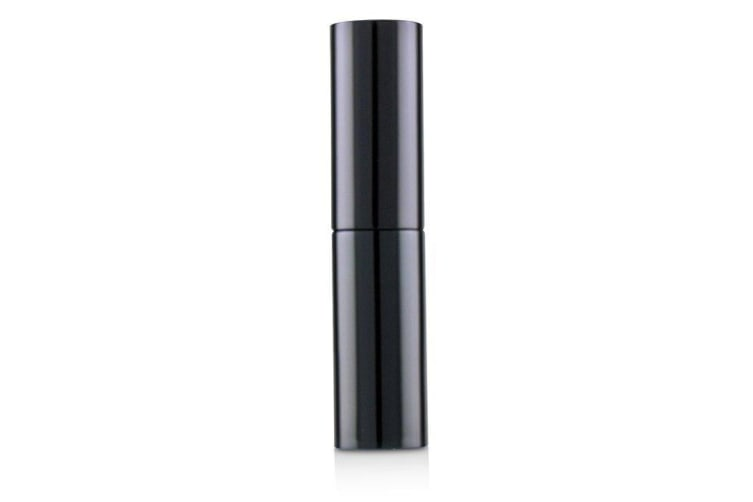 Chanel Les Beiges Healthy Glow Sheer Colour Stick - No. 21 8g