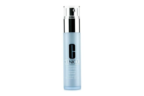 Clinique Turnaround Concentrate Radiance Renewer (30ml/1oz)