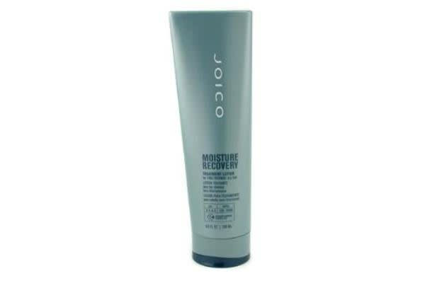 Joico Moisture Recovery Treatment Lotion (For Fine/ Normal Dry Hair) (200ml/6.8oz)
