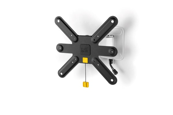 "One For All 32""-40"" TV Wall Mount with Tilt and Turn (UE-SV3230)"