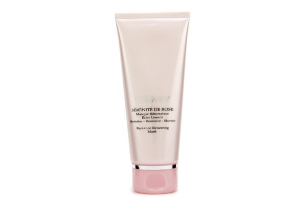 By Terry Serenite De Rose Radiance Renewing Mask (100ml/3.3oz)