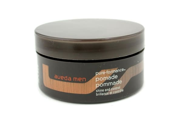 Aveda Men Pure-Formance Pomade (75ml/2.5oz)