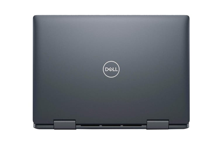 "Dell Inspiron 15 5000 15.6"" FHD Convertible 2-in-1 Touch Screen Laptop (i5-8250U, 8GB RAM, 1TB, Grey)"