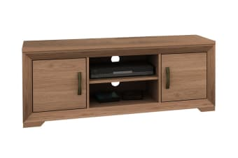 Mariza TV Cabinet (Saxon Oak)