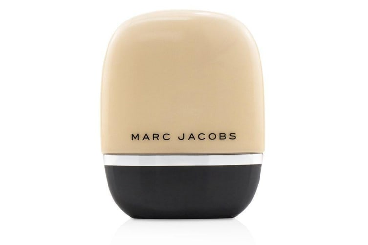 Marc Jacobs Shameless Youthful Look 24 H Foundation SPF25 32ml