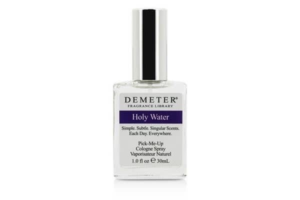 Demeter Holy Water Cologne Spray (30ml/1oz)
