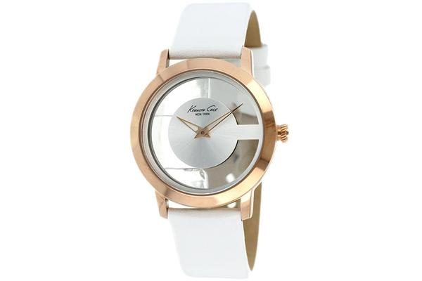 Kenneth Cole Women's Classic (KC2811)