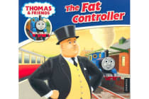 Thomas & Friends - The Fat Controller