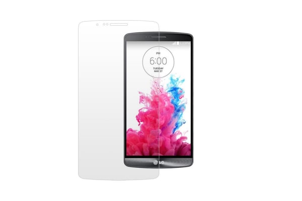 Screen Protector for LG G3